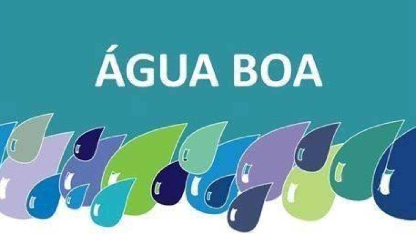 AguaBoa_web